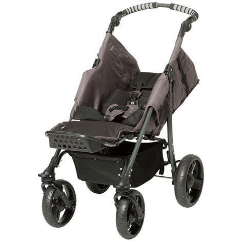 Eio Push Chair by Eio Push Chair Professional Assistance For Living