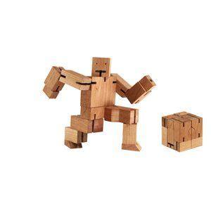 trae robot google sogning traelegetoj legetoj og trae