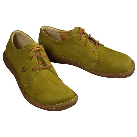 born oxford shoes born hickory oxford shoes for 10026 save 55