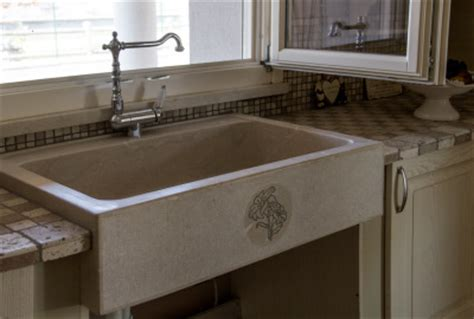 lavelli in marmo in casa o all aperto lavelli in marmo per arredare con gusto