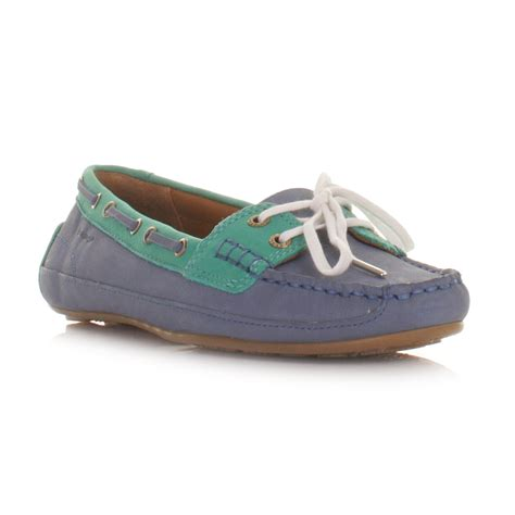 timberland boat shoes turquoise timberland boots teal car interior design