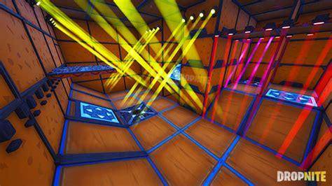 boogie club maze fortnite creative codes dropnitecom