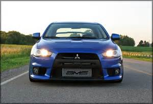 Mitsubishi Evo 10 Blue Power Cars Light Blue Convertible Mustang