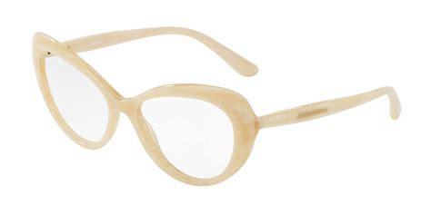 dolce gabbana dg3264f eyeglasses free shipping