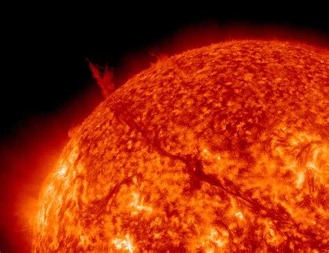 themes basic imgs space gif sun lets loose fantastic flares photos