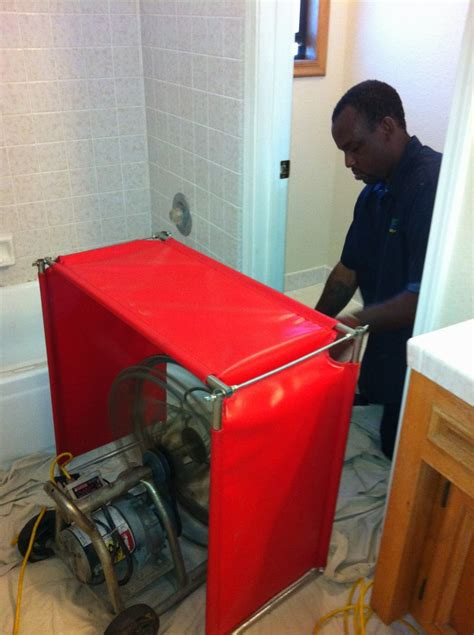 drain sewer cleaning repair charlotte nc concord sewer line cleaning concord sewer drain cleaning concord