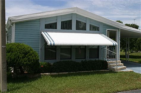 clamshell awning aluminum awnings patio sheds metal roofs handyman repair