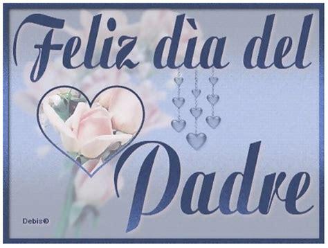 imagenes bonitas x el dia del padre im 225 genes bonitas con dedicatorias para el d 237 a del padre