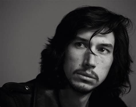adam images adam driver wallpapers images photos pictures backgrounds