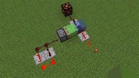 imagenes en movimiento de minecraft minecraft i giocatori hanno creato un disco fisso