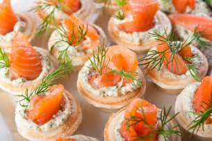 easy appetizers finger foods if the ring fits wedding finger food