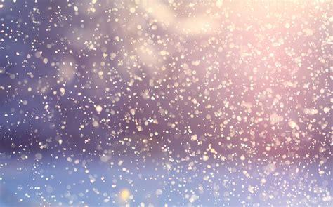 snowfall christian women online