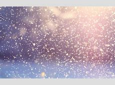 Snowfall – Christian Women Online Growing In Christ Scripture