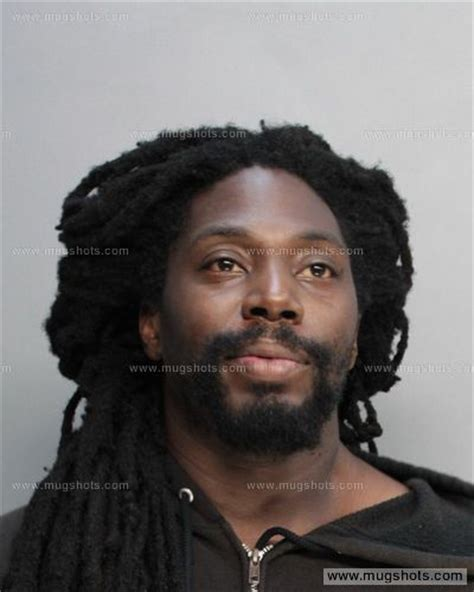 Orlando Brown Criminal Record Adam Orlando Brown Mugshot Adam Orlando Brown Arrest Miami Dade County Fl