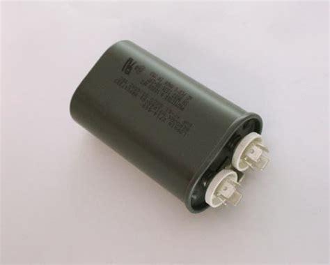 aerovox motor capacitors h91r6606s aerovox capacitor 6uf 660v application motor run 2020005523