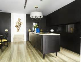 Biggest Home Design Trends 12 Kitchen Looks Expected To Be Big In 2015