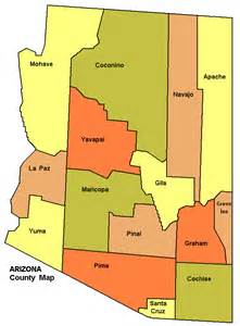 file arizona county map png