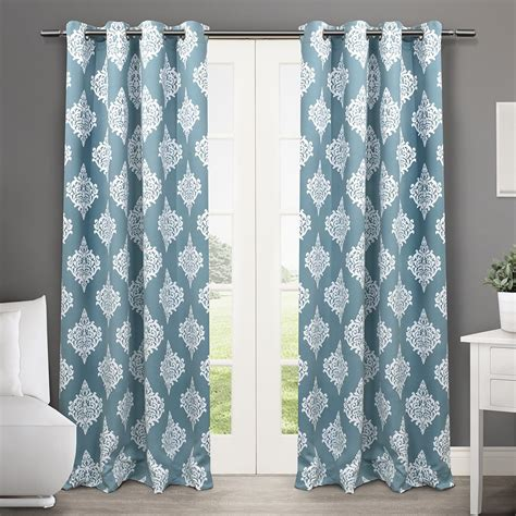 how to fit curtains to window faqs about thermal insulated curtains overstock com