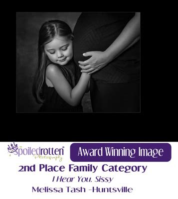 congratulations to our award winning photographers