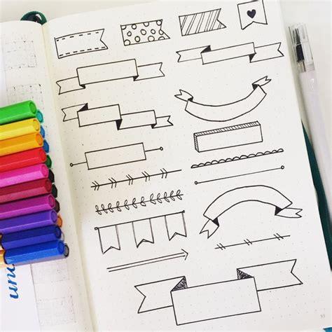 como decorar titulos para cuadernos m 225 s de 1000 ideas sobre titulos para cuadernos en