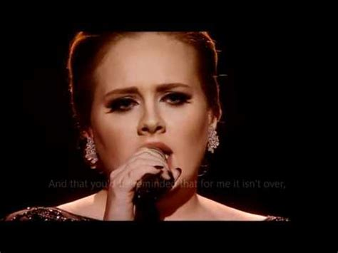 download hello adele mp3 high quality adele someone like you official video lyrics hd live