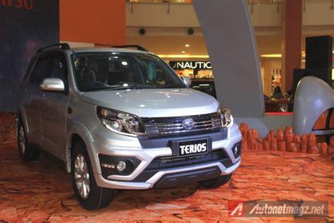 Lu Depan Mercy Bcalss review autonetmagz review mobil dan motor baru indonesia