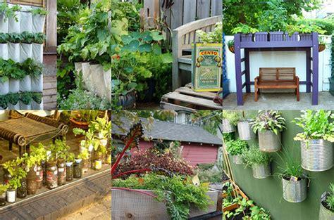 unique vegetable gardens harmonic mama