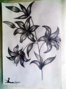 рисунки карандашом и реальность