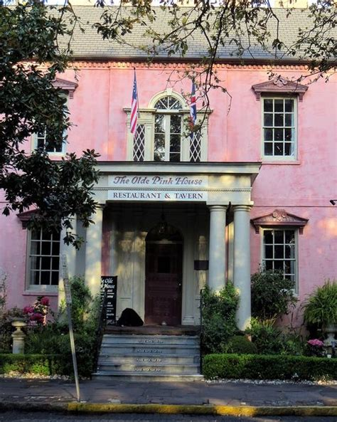 the pink house savannah ga olde pink house savannah ga board 200 pinterest