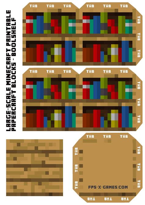 minecraft tnt block template minecraft blocks papercraft www imgkid the image