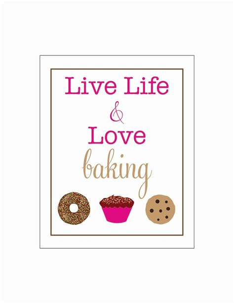 43 best images about baking quotes on pinterest baking i love baking quotes www pixshark com images galleries