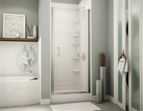 bath fitters showers bath fitter shower stall master bath search