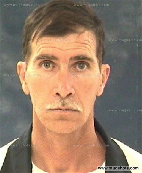 Chattooga County Arrest Records Hoyt Marks Mugshot Hoyt Marks Arrest Chattooga County Ga