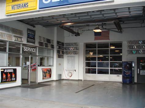 Jeep Dealers Pittsburgh Dodge Dealerships In Pittsburgh Area Autos Weblog