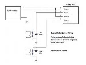 24 volt relay wiring diagram robust inexpensive 12v 150amp smart