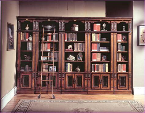 bookcases ideas 10 ideas for your home library architecture designs home library