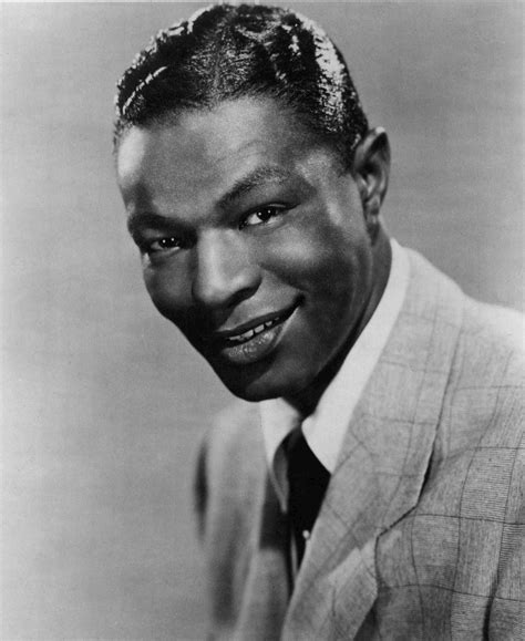 Mat King Cole by File Nat King Cole 1959 Jpg