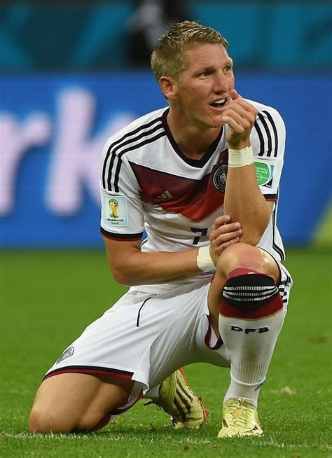 Michel Kroos 131 best images about bastian schweinsteiger on world cup toni kroos and football
