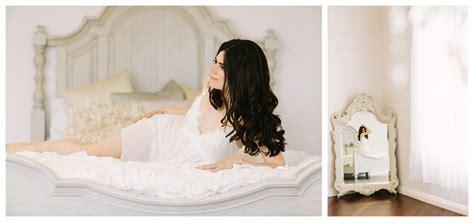 boudoir wedding photographer california boudoir photography nora 187 retrospect images