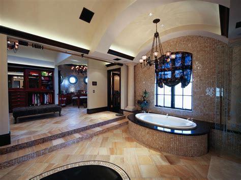 million dollar bathrooms million dollar rooms hgtv