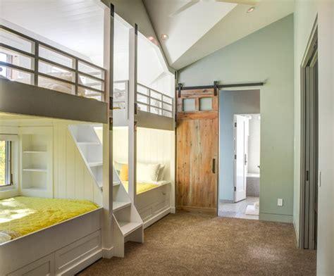 1 Bedroom Apartment San Francisco 40