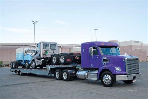 truck las vegas bienvenidos al truck de las vegas