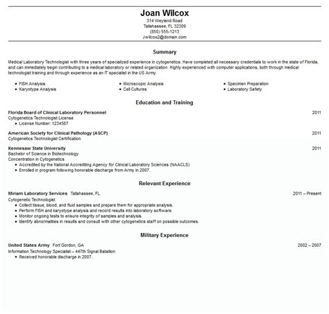 Sanford Brown Optimal Resume by Optimal Resume Sanford Brown Resumes Design