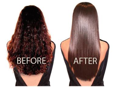 Best Shampoo And Conditioner For African American Relaxed Hair by Keratin Hair Treatment For Curly Frizzy Hair Euphora