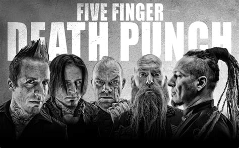 five finger death punch house of the rising sun five finger death punch teaser house of the rising sun
