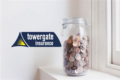 towergate house insurance towergate insurance appoints hr director