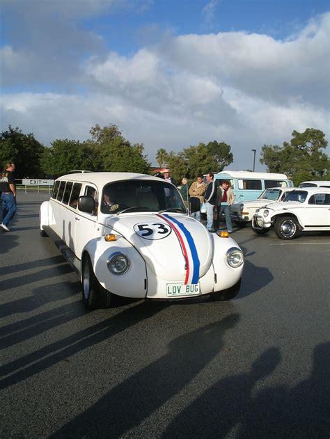 das vw limos images  pinterest vw bugs vw beetles  limo
