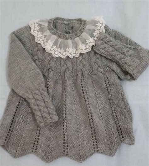 knit ruffle sweater pattern 475 best knitted baby and children images on pinterest
