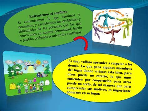 chikipedia y chikilines l 193 minas escolares n 186 247 laminas de convivencia en la comunidad chikipedia y