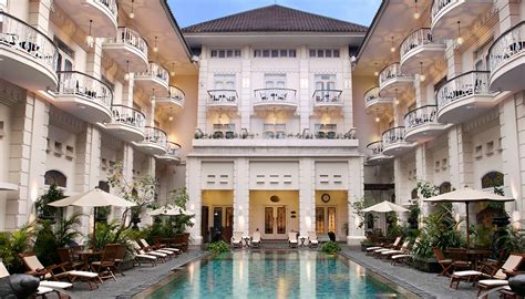 phoenix resort hotels the phoenix hotel yogyakarta archives suma explore asia
